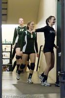 4068 Vashon v Lynden-Chr Volleyball Tri-Dist 110311