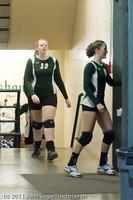 4071 Vashon v Lynden-Chr Volleyball Tri-Dist 110311