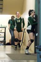 4080 Vashon v Lynden-Chr Volleyball Tri-Dist 110311