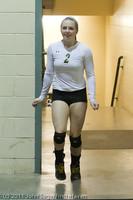 4118 Vashon v Lynden-Chr Volleyball Tri-Dist 110311