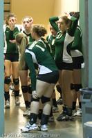 4131 Vashon v Lynden-Chr Volleyball Tri-Dist 110311