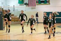 4191 Vashon v Lynden-Chr Volleyball Tri-Dist 110311