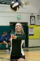 4231 Vashon v Lynden-Chr Volleyball Tri-Dist 110311