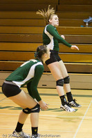4261 Vashon v Lynden-Chr Volleyball Tri-Dist 110311