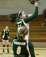 4297 Vashon v Lynden-Chr Volleyball Tri-Dist 110311