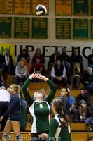 4309 Vashon v Lynden-Chr Volleyball Tri-Dist 110311
