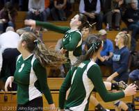 4311 Vashon v Lynden-Chr Volleyball Tri-Dist 110311