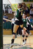 4381 Vashon v Lynden-Chr Volleyball Tri-Dist 110311