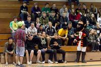 4465 Vashon v Lynden-Chr Volleyball Tri-Dist 110311