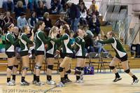 4537 Vashon v Lynden-Chr Volleyball Tri-Dist 110311