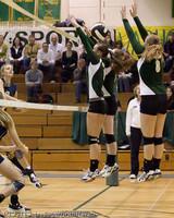 4653 Vashon v Lynden-Chr Volleyball Tri-Dist 110311