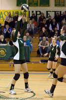 4698 Vashon v Lynden-Chr Volleyball Tri-Dist 110311