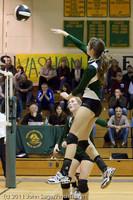 4702 Vashon v Lynden-Chr Volleyball Tri-Dist 110311