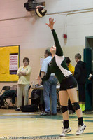 4717 Vashon v Lynden-Chr Volleyball Tri-Dist 110311