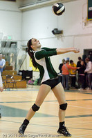 4784 Vashon v Lynden-Chr Volleyball Tri-Dist 110311