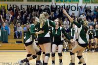 4795 Vashon v Lynden-Chr Volleyball Tri-Dist 110311