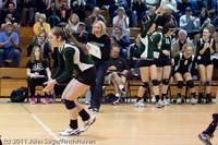 4807 Vashon v Lynden-Chr Volleyball Tri-Dist 110311