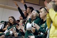 4811 Vashon v Lynden-Chr Volleyball Tri-Dist 110311