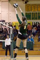 4830 Vashon v Lynden-Chr Volleyball Tri-Dist 110311