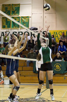 4873 Vashon v Lynden-Chr Volleyball Tri-Dist 110311