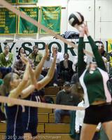 4874 Vashon v Lynden-Chr Volleyball Tri-Dist 110311