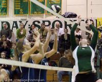 4875 Vashon v Lynden-Chr Volleyball Tri-Dist 110311