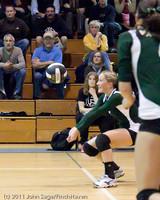 4898 Vashon v Lynden-Chr Volleyball Tri-Dist 110311