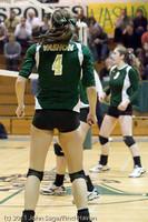 4912 Vashon v Lynden-Chr Volleyball Tri-Dist 110311