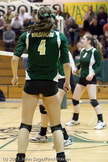 4912 Vashon v Lynden-Chr Volleyball Tri-Dist 110311