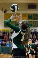 4961 Vashon v Lynden-Chr Volleyball Tri-Dist 110311