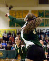 4962 Vashon v Lynden-Chr Volleyball Tri-Dist 110311
