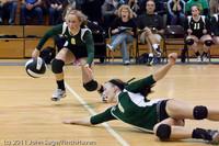 5132 Vashon v Lynden-Chr Volleyball Tri-Dist 110311
