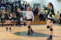 5144 Vashon v Lynden-Chr Volleyball Tri-Dist 110311