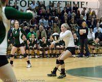 5156 Vashon v Lynden-Chr Volleyball Tri-Dist 110311
