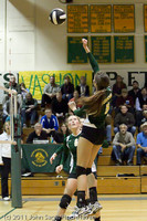 5165 Vashon v Lynden-Chr Volleyball Tri-Dist 110311
