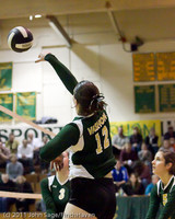 5268 Vashon v Lynden-Chr Volleyball Tri-Dist 110311