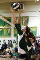 5329 Vashon v Lynden-Chr Volleyball Tri-Dist 110311
