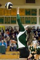5341 Vashon v Lynden-Chr Volleyball Tri-Dist 110311