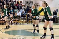 5365 Vashon v Lynden-Chr Volleyball Tri-Dist 110311