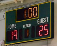 5398 Vashon v Lynden-Chr Volleyball Tri-Dist 110311