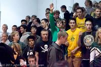 5404 Vashon v Lynden-Chr Volleyball Tri-Dist 110311