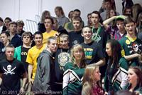5411 Vashon v Lynden-Chr Volleyball Tri-Dist 110311