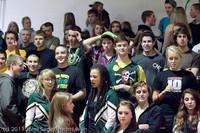 5414 Vashon v Lynden-Chr Volleyball Tri-Dist 110311