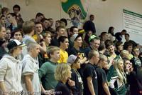 5434 Vashon v Lynden-Chr Volleyball Tri-Dist 110311