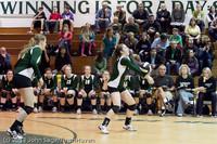 5447 Vashon v Lynden-Chr Volleyball Tri-Dist 110311