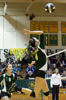 5453 Vashon v Lynden-Chr Volleyball Tri-Dist 110311