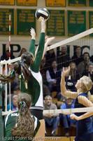 5472 Vashon v Lynden-Chr Volleyball Tri-Dist 110311