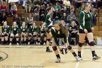 5539 Vashon v Lynden-Chr Volleyball Tri-Dist 110311