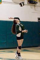 5544 Vashon v Lynden-Chr Volleyball Tri-Dist 110311