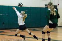 5577 Vashon v Lynden-Chr Volleyball Tri-Dist 110311